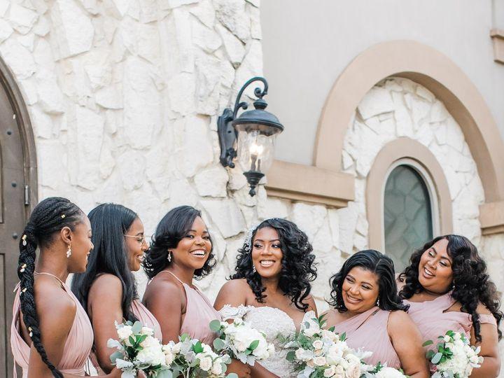 Tmx Genell And Devin Wedding 227 51 991284 160506136058869 Fort Worth, TX wedding planner