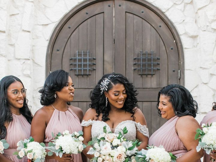 Tmx Genell And Devin Wedding 229 51 991284 160506137144308 Fort Worth, TX wedding planner