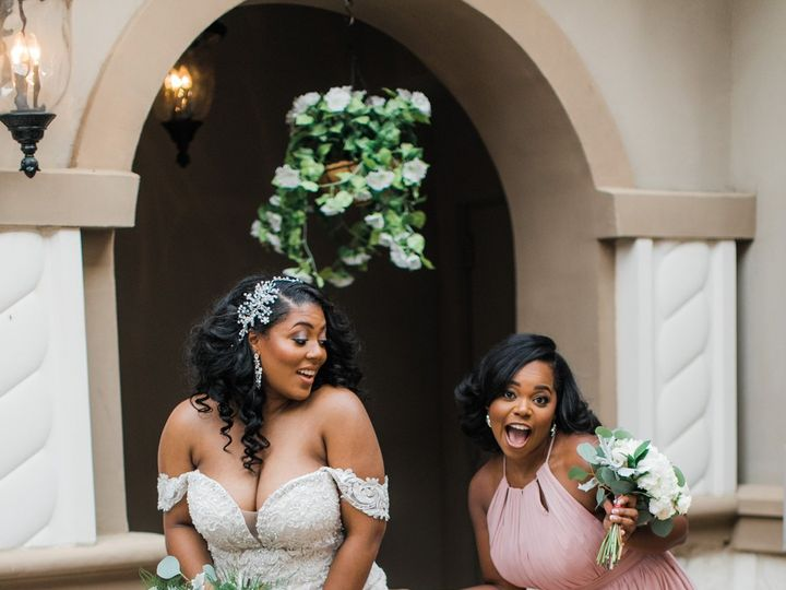Tmx Genell And Devin Wedding 256 51 991284 160506137976445 Fort Worth, TX wedding planner