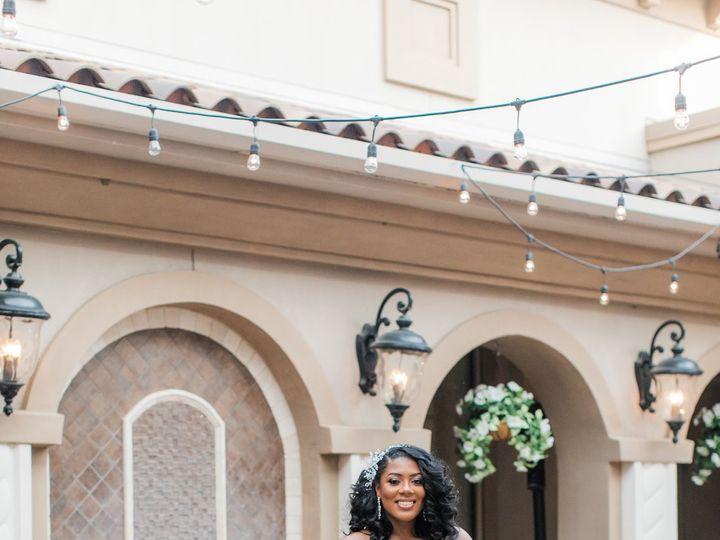 Tmx Genell And Devin Wedding 286 51 991284 160506139589722 Fort Worth, TX wedding planner