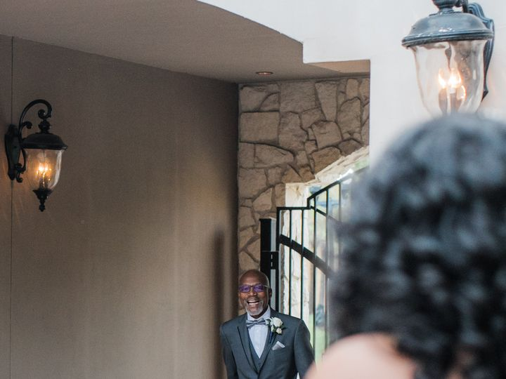 Tmx Genell And Devin Wedding 287 51 991284 160506139291365 Fort Worth, TX wedding planner