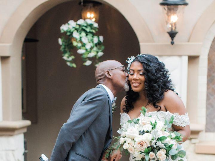 Tmx Genell And Devin Wedding 292 51 991284 160506139782649 Fort Worth, TX wedding planner