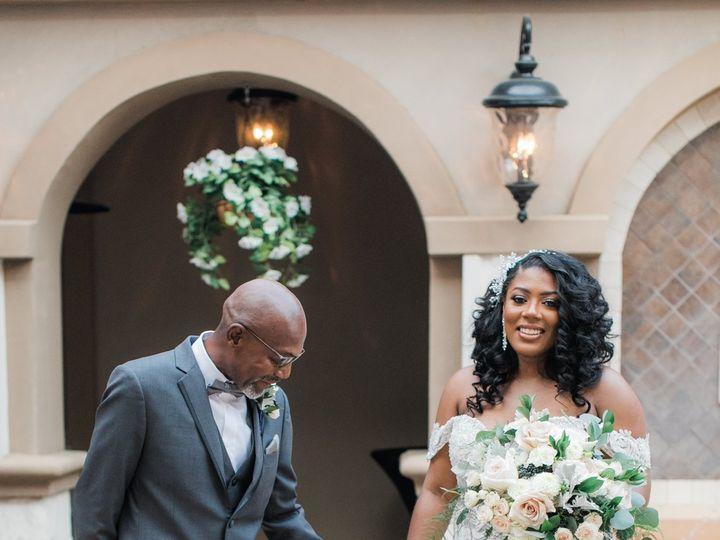 Tmx Genell And Devin Wedding 293 51 991284 160506139819557 Fort Worth, TX wedding planner
