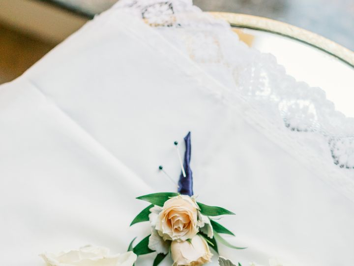 Tmx Genell And Devin Wedding 50 51 991284 160506118115292 Fort Worth, TX wedding planner