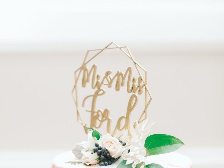 Tmx Genell And Devin Wedding 532 51 991284 160506149111592 Fort Worth, TX wedding planner