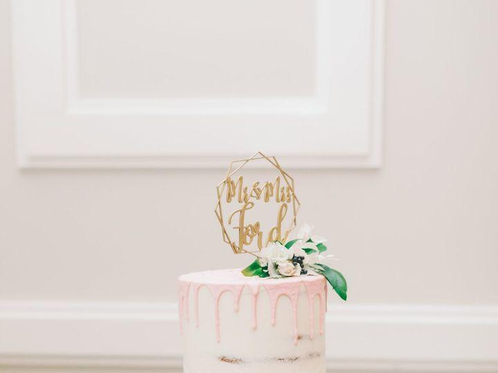 Tmx Genell And Devin Wedding 536 51 991284 160506144313462 Fort Worth, TX wedding planner