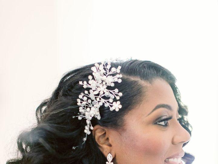 Tmx Genell And Devin Wedding 79 51 991284 160506119728641 Fort Worth, TX wedding planner