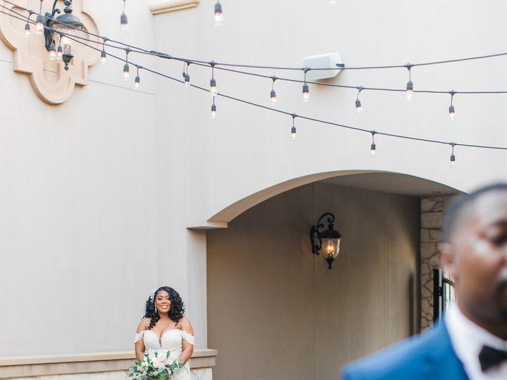 Tmx Genell And Devin Wedding 93 51 991284 160506121532088 Fort Worth, TX wedding planner