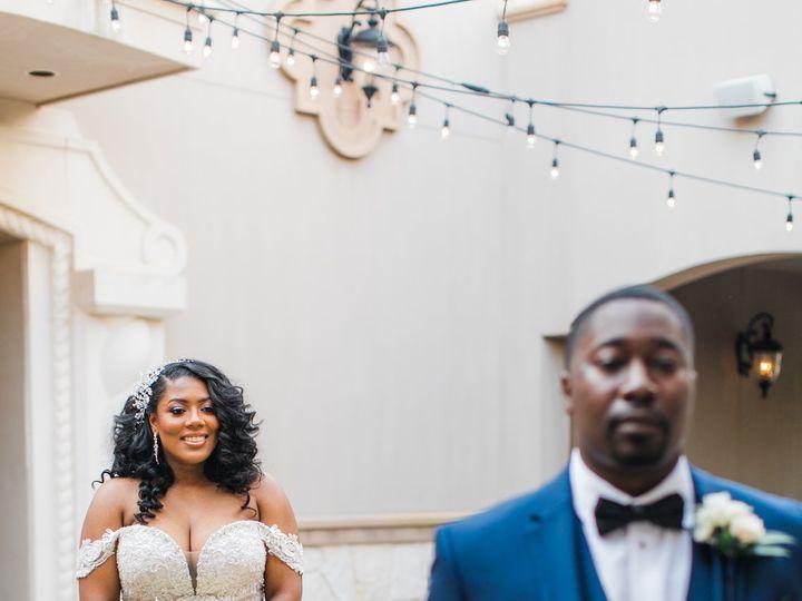 Tmx Genell And Devin Wedding 98 51 991284 160506121851271 Fort Worth, TX wedding planner