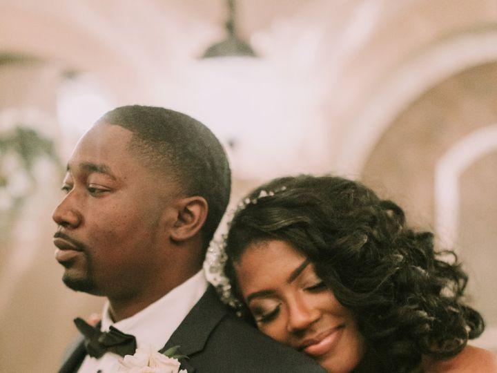 Tmx Genell And Devin Wedding1 25 51 991284 160506112660500 Fort Worth, TX wedding planner