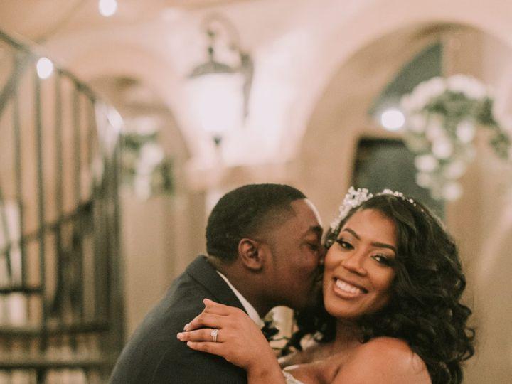 Tmx Genell And Devin Wedding1 34 51 991284 160506112771782 Fort Worth, TX wedding planner