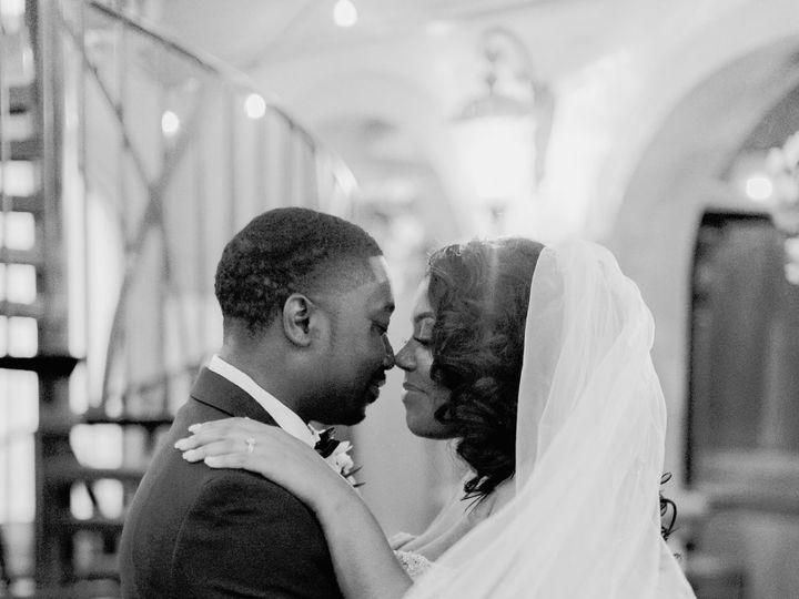 Tmx Genell And Devin Wedding1 60 51 991284 160506114796567 Fort Worth, TX wedding planner