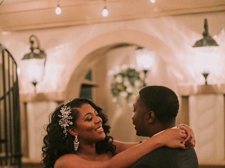 Tmx Genell And Devin Wedding1 8 51 991284 160506111078328 Fort Worth, TX wedding planner