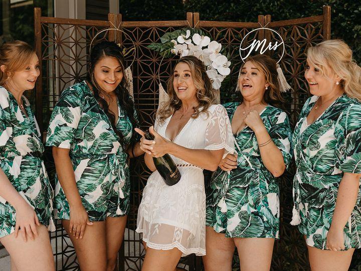 Tmx Zimmerman 172 51 991284 160506092332168 Fort Worth, TX wedding planner