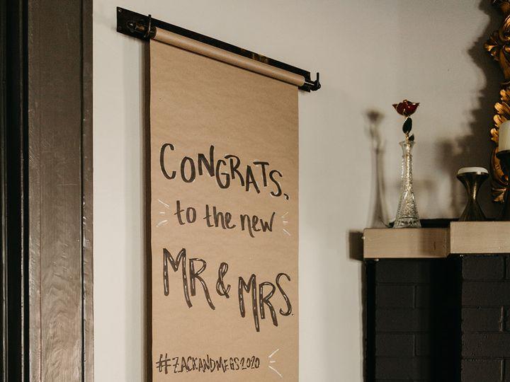 Tmx Zimmerman 24 51 991284 160506090130230 Fort Worth, TX wedding planner