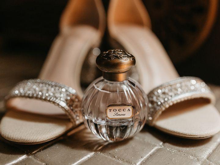 Tmx Zimmerman 33 51 991284 160506090735715 Fort Worth, TX wedding planner