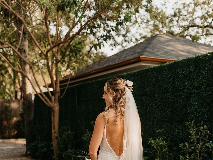Tmx Zimmerman 382 51 991284 160505997261014 Fort Worth, TX wedding planner