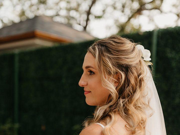 Tmx Zimmerman 383 51 991284 160505997489980 Fort Worth, TX wedding planner