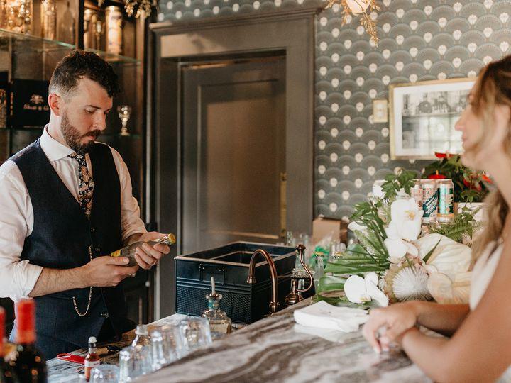 Tmx Zimmerman 395 51 991284 160505997866899 Fort Worth, TX wedding planner