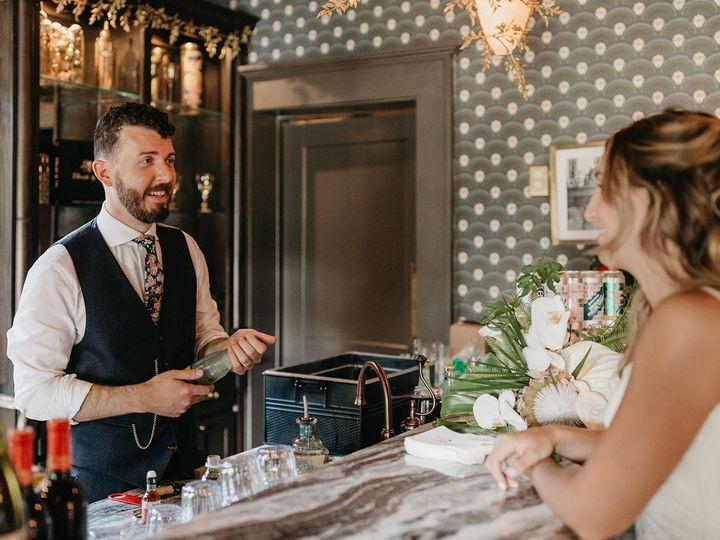 Tmx Zimmerman 396 51 991284 160505997379594 Fort Worth, TX wedding planner