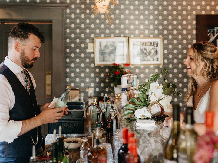 Tmx Zimmerman 397 51 991284 160505997837238 Fort Worth, TX wedding planner