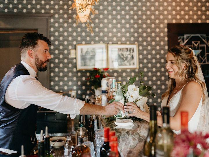 Tmx Zimmerman 398 51 991284 160505997798121 Fort Worth, TX wedding planner