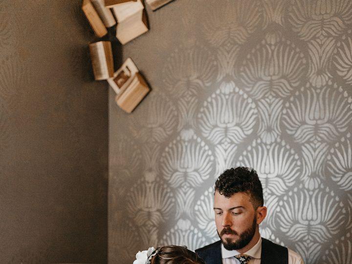Tmx Zimmerman 401 51 991284 160505997976245 Fort Worth, TX wedding planner