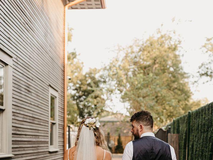 Tmx Zimmerman 402 51 991284 160505998518876 Fort Worth, TX wedding planner