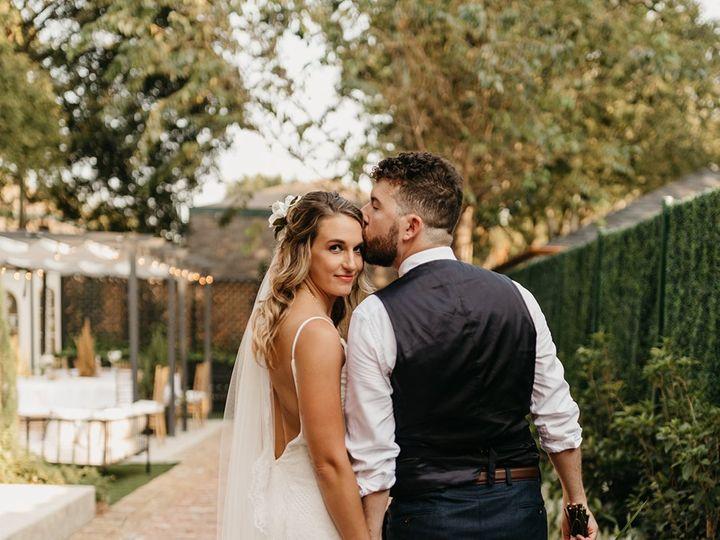 Tmx Zimmerman 404 51 991284 160505998265169 Fort Worth, TX wedding planner
