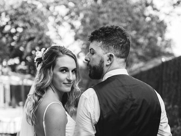 Tmx Zimmerman 405 2 51 991284 160505998283974 Fort Worth, TX wedding planner
