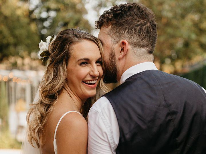 Tmx Zimmerman 407 51 991284 160505998916528 Fort Worth, TX wedding planner