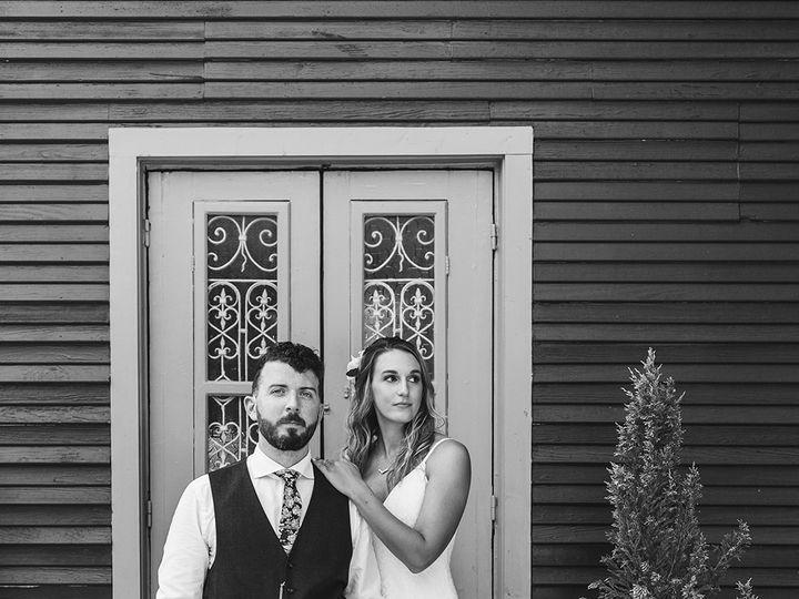 Tmx Zimmerman 409 2 51 991284 160505998624446 Fort Worth, TX wedding planner