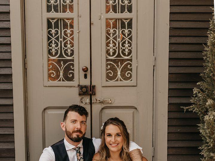 Tmx Zimmerman 410 51 991284 160505998535893 Fort Worth, TX wedding planner