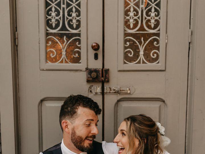 Tmx Zimmerman 411 51 991284 160505998690841 Fort Worth, TX wedding planner