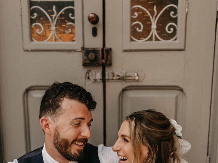 Tmx Zimmerman 412 51 991284 160505999167188 Fort Worth, TX wedding planner