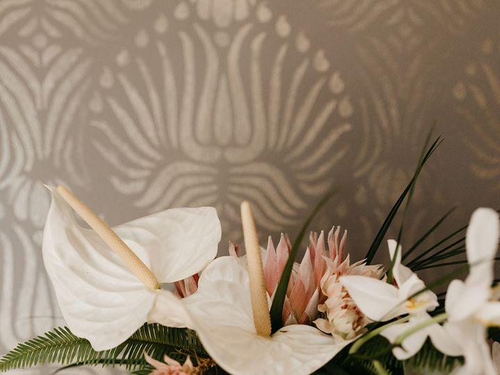 Tmx Zimmerman 41 51 991284 160506091177878 Fort Worth, TX wedding planner