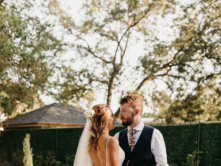 Tmx Zimmerman 421 51 991284 160505999017792 Fort Worth, TX wedding planner