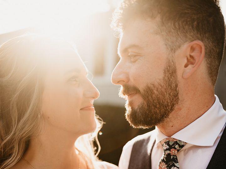 Tmx Zimmerman 424 51 991284 160505999366778 Fort Worth, TX wedding planner