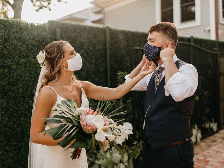 Tmx Zimmerman 427 51 991284 160505999118423 Fort Worth, TX wedding planner