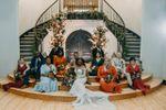 Just4U Wedding Coordinating and More image