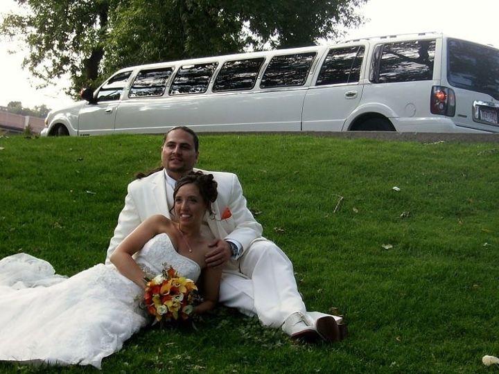 Tmx 1456861317521 9706126545201779111311202913083n Pueblo wedding transportation