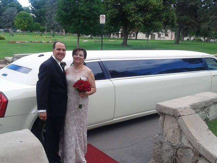 Tmx 1456861339390 203109334385000477301159973493172936095n Pueblo wedding transportation