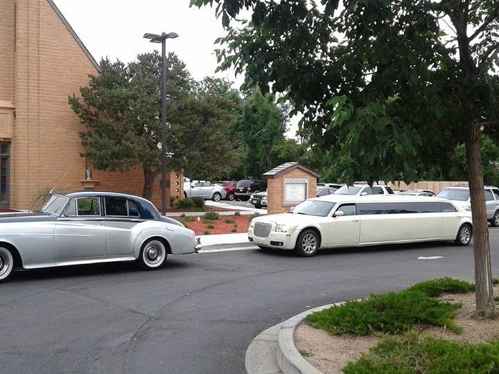 Tmx 1456861351067 104034309327615967820871099690154037924938n Pueblo wedding transportation