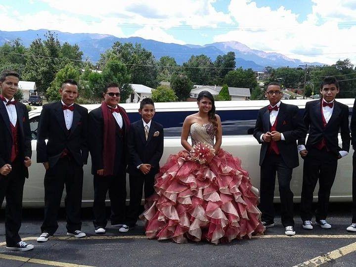Tmx 1456861365158 118708299575149043067564368637902952130530n Pueblo wedding transportation