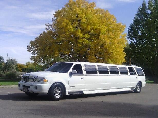 Tmx 1456861408366 Img4114 Pueblo wedding transportation