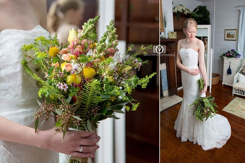 Simple gatherings at four oaks manor venue buford ga for Wedding venues in buford ga
