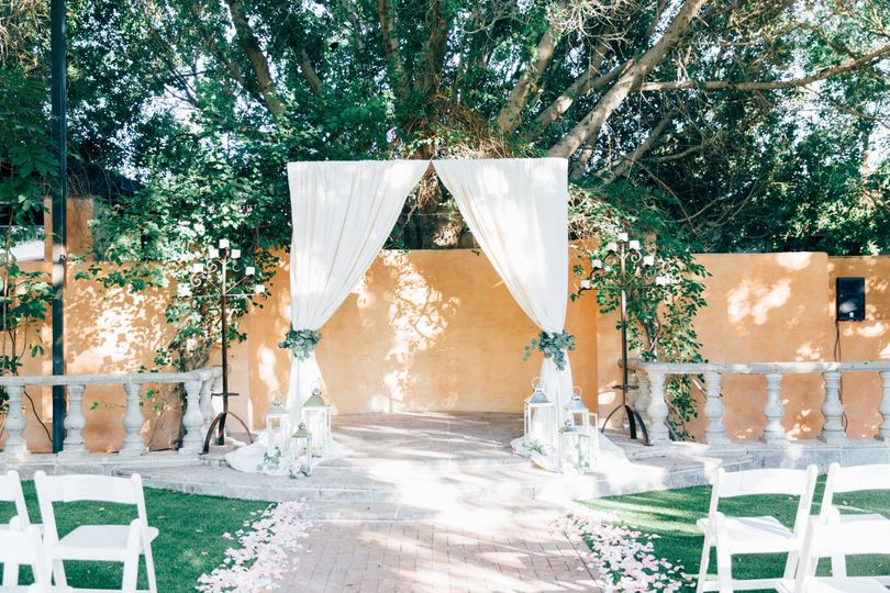carissa taylor wedding 0023