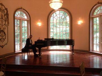 Tmx 1385054295362 Img036 Wilmington, DE wedding ceremonymusic