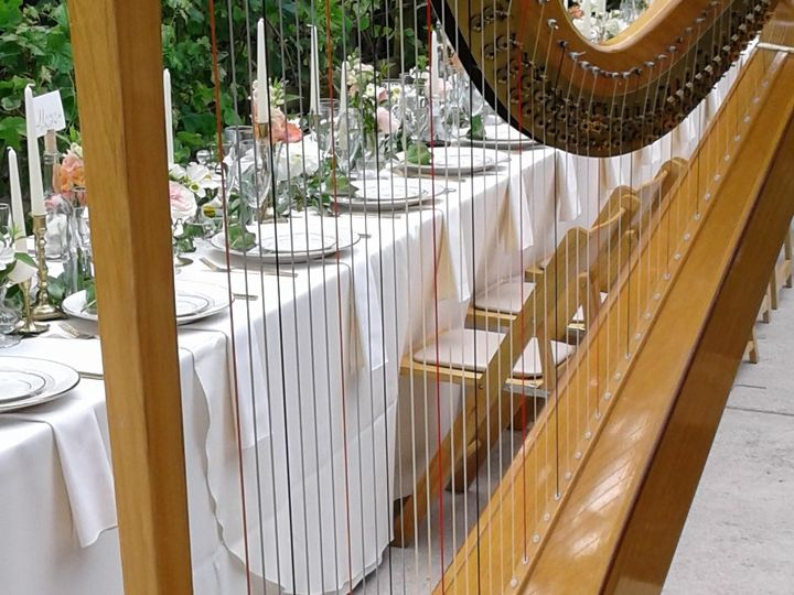 Tmx 1489373352727 20160716163132 Salem wedding ceremonymusic