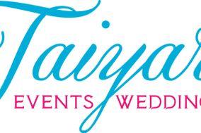 Taiyari Events & Weddings